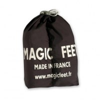 Sac à chaussures Magic Feet
